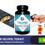 Velofel NZ