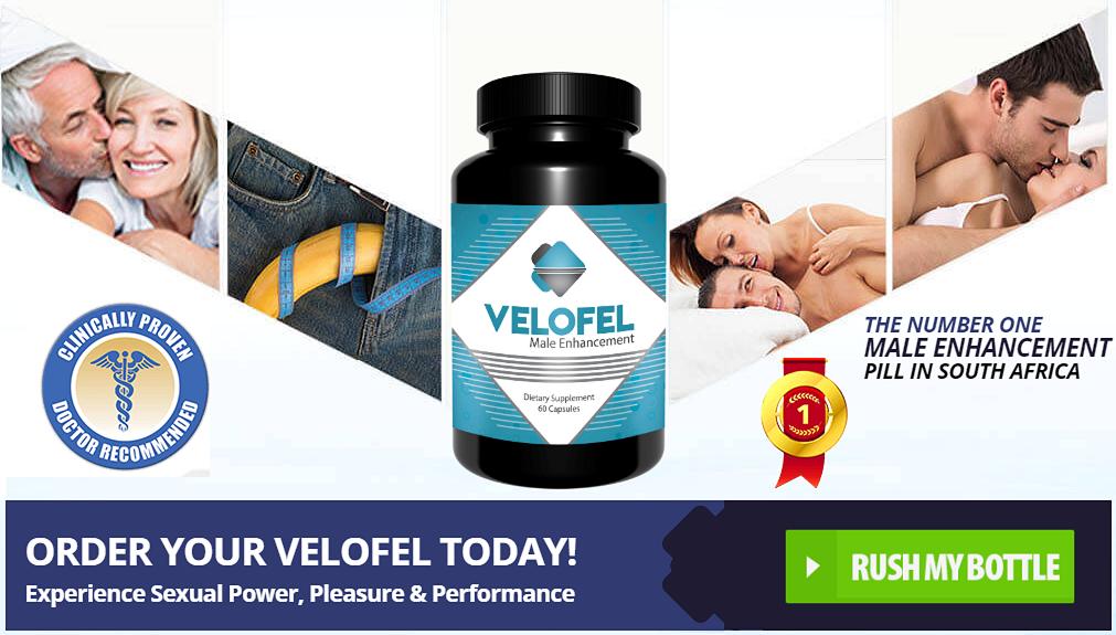 Velofel Türkiye
